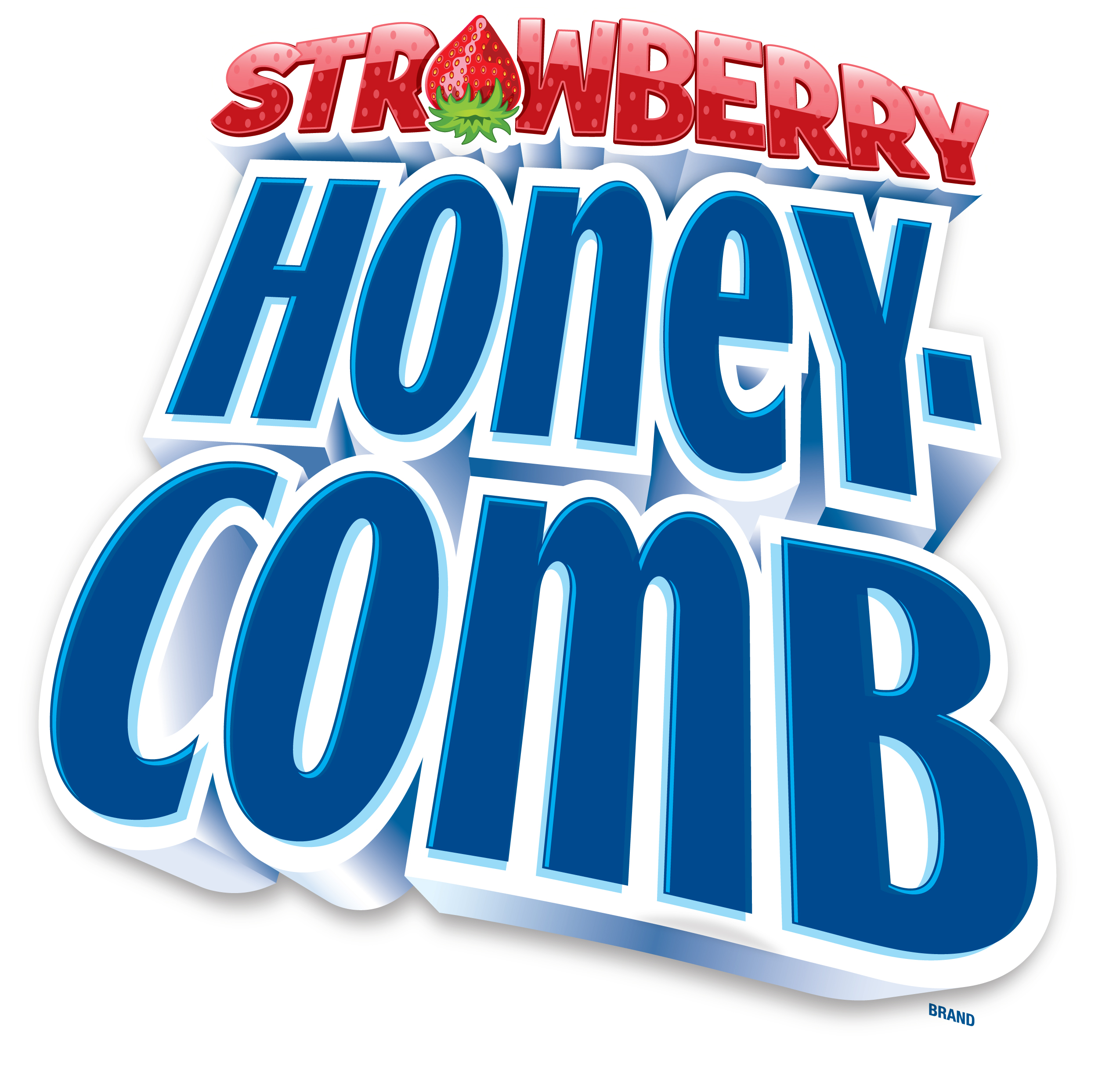 Post Honeycomb® Reintroduces Strawberry Honeycomb® Cereal
