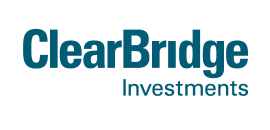 ClearBridge Logo