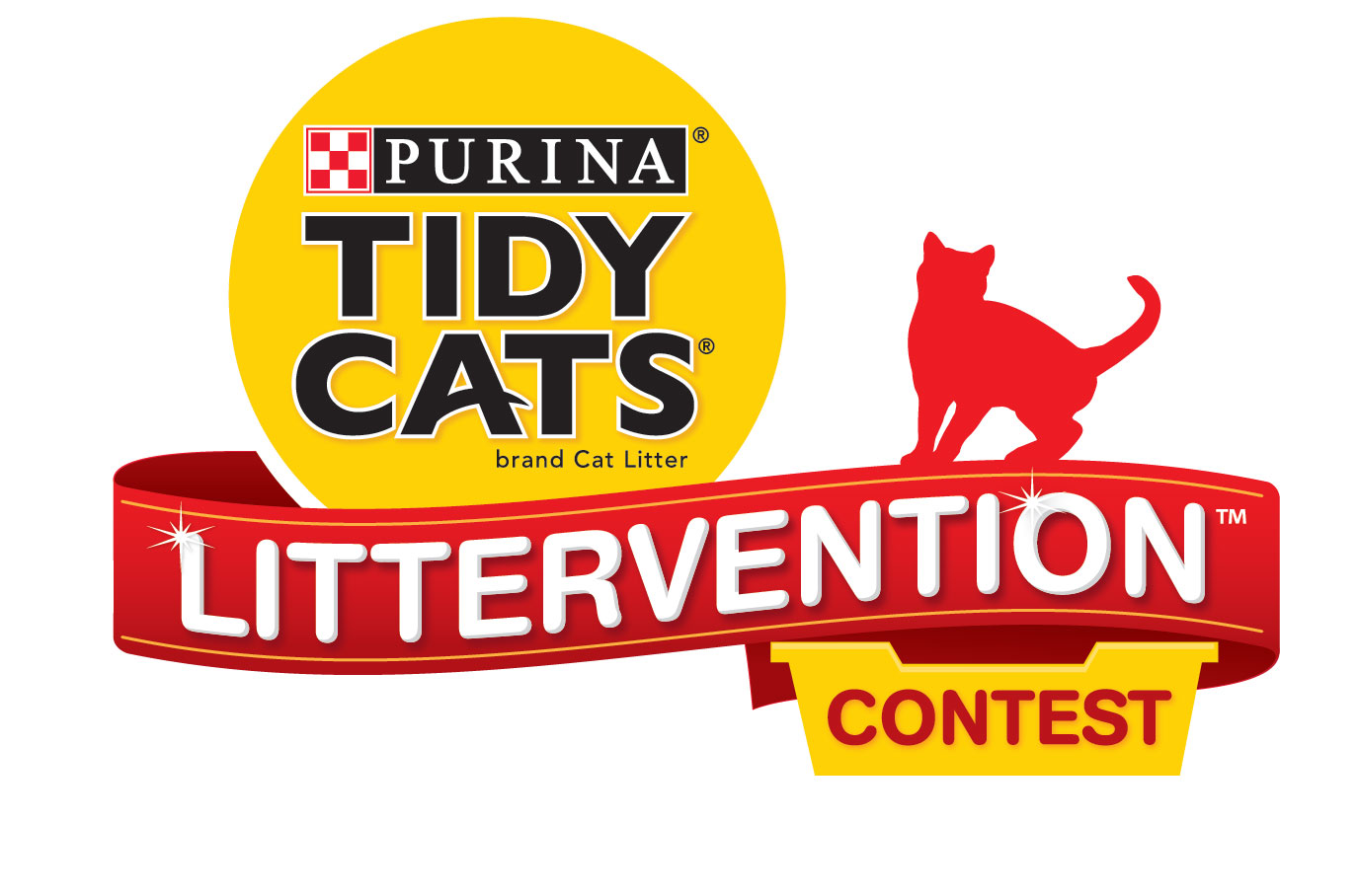 http://www.multivu.com/players/English/7423651-tidy-cats-littervention/gallery/image/eb999534-86fc-4ff4-ac12-bb029490e17b.HR.jpg
