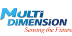 MultiDimension Technology logo