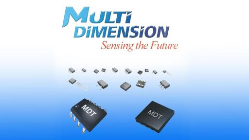 Axis Magnetic Field Sensor Application Circuit 555circuit Circuit
