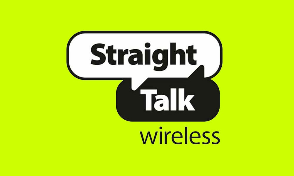 """If you were a Straight Talk customer whose """"unlimited"""" data plan was slowed, cut off or terminated before your plan expired, could get a cash refund from a class action settlement."""