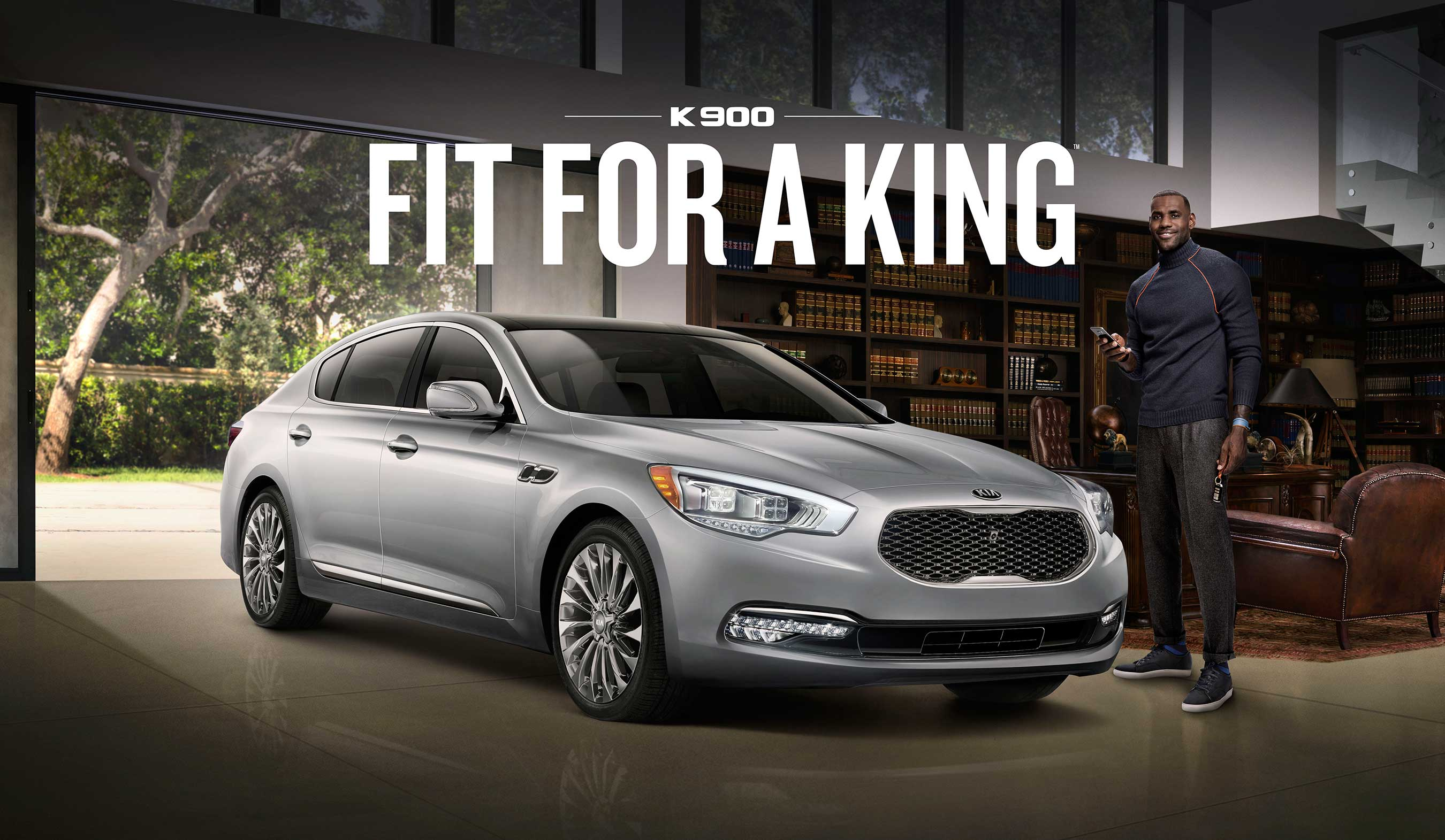 Kia motors america announces best ever october sales for Kia motors irvine ca