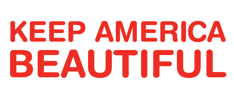 Keep America Beautiful, Ad Council Join with Unilever to Encourage Recycling in the Bathroom through 2015