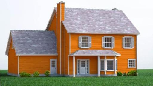 voya launches orange house sweepstakes™ ─ one winner to take home