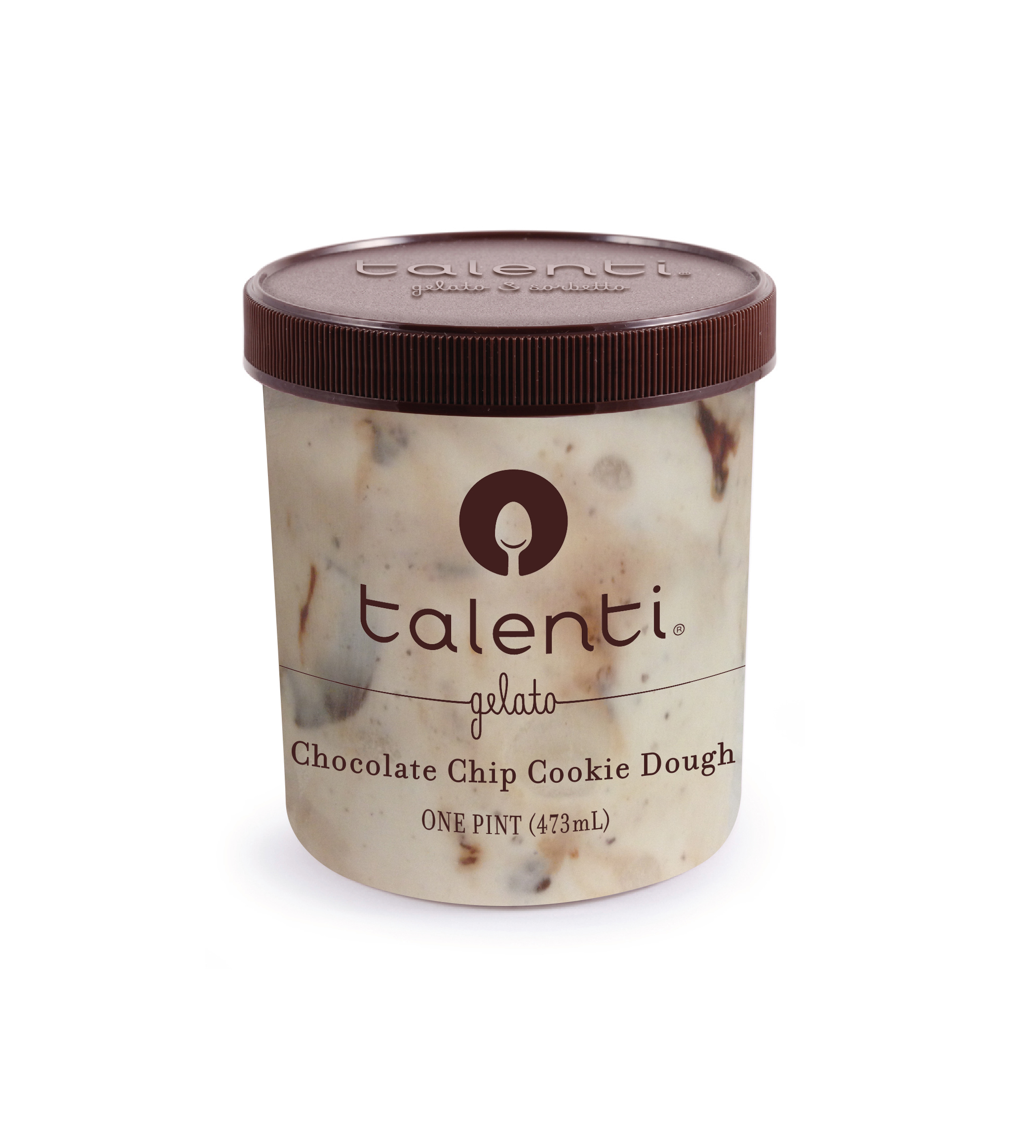 http://www.multivu.com/players/English/7455351-talenti-gelato-sorbetto-new-flavors/gallery/image/a5569a4d-ff17-4527-9d17-74e2a28d25c3.HR.jpg