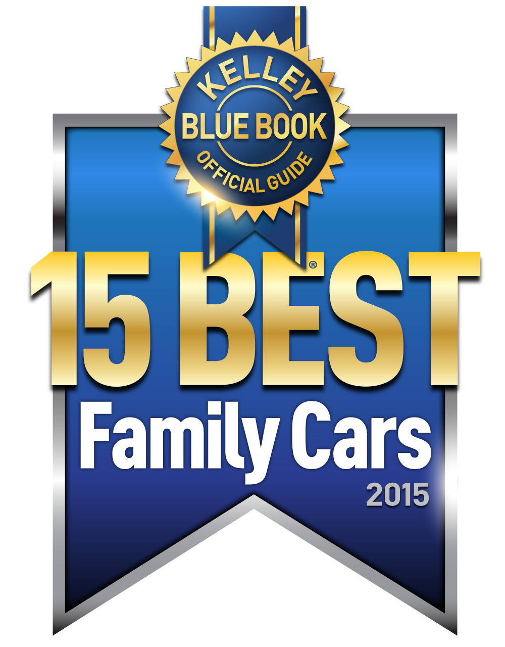 15 Best Opi Nail Polish Shades And Swatches: KELLEY BLUE BOOK NAMES 15 BEST FAMILY CARS OF 2015