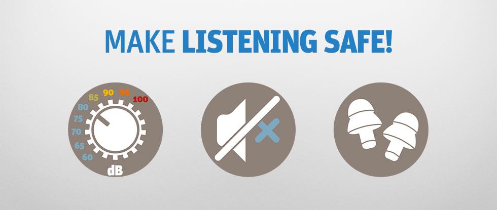 http://www.multivu.com/players/English/7459951-hear-the-world-make-listening-safe/gallery/image/e8bc63ad-c9a1-4e51-852e-796cbfc0e885.HR.jpg