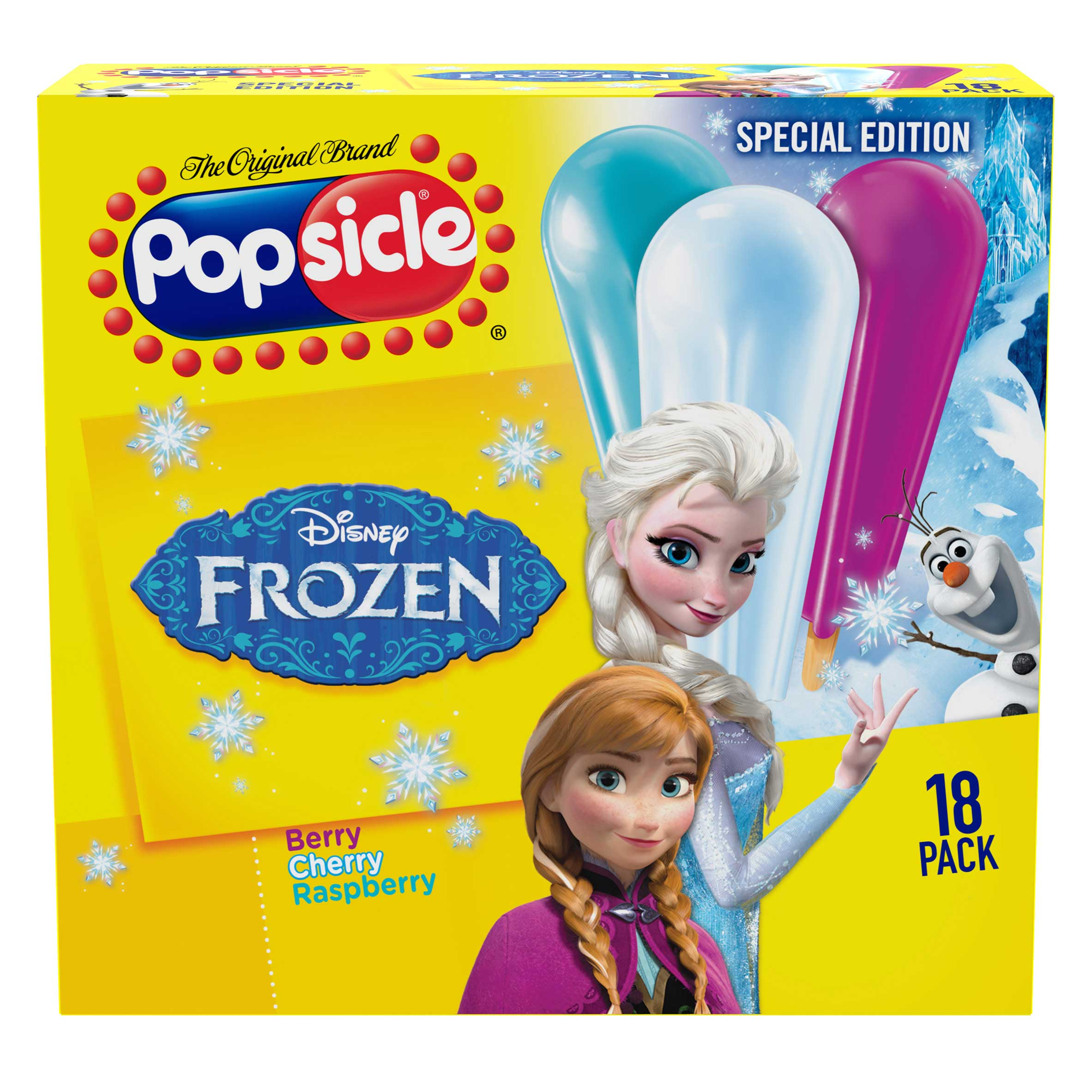 popsicle brand swirl wwwpixsharkcom images galleries