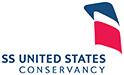 SS United States Conservancy logo