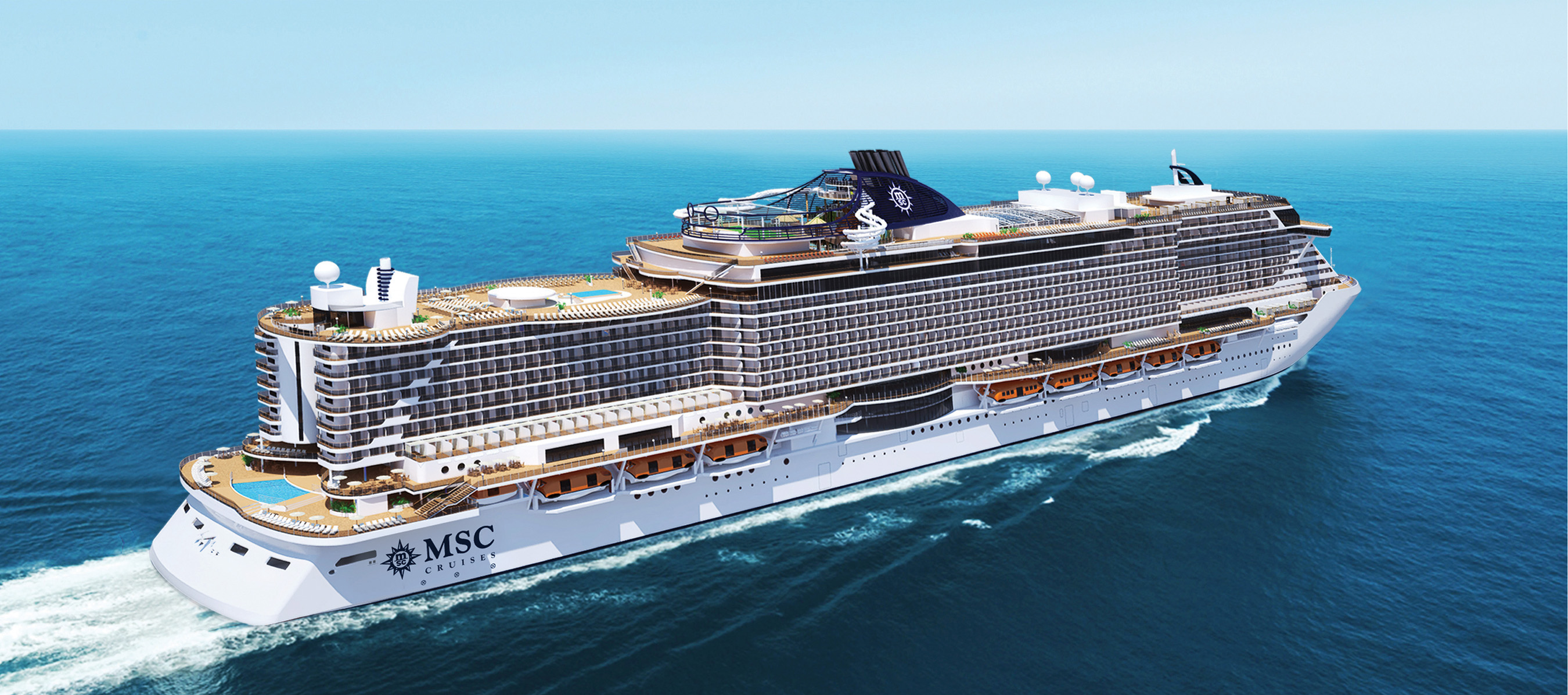 http://www.multivu.com/players/English/7473951-msc-cruises-seaside-class-ship/gallery/image/01e2bc78-2555-458e-9afb-0a281238d543.HR.jpg
