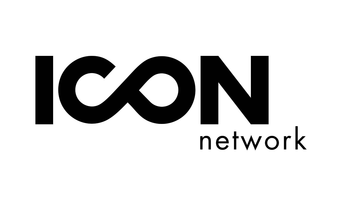Endemol Shine and Michelle Phan Launch ICON, First Global Lifestyle Network