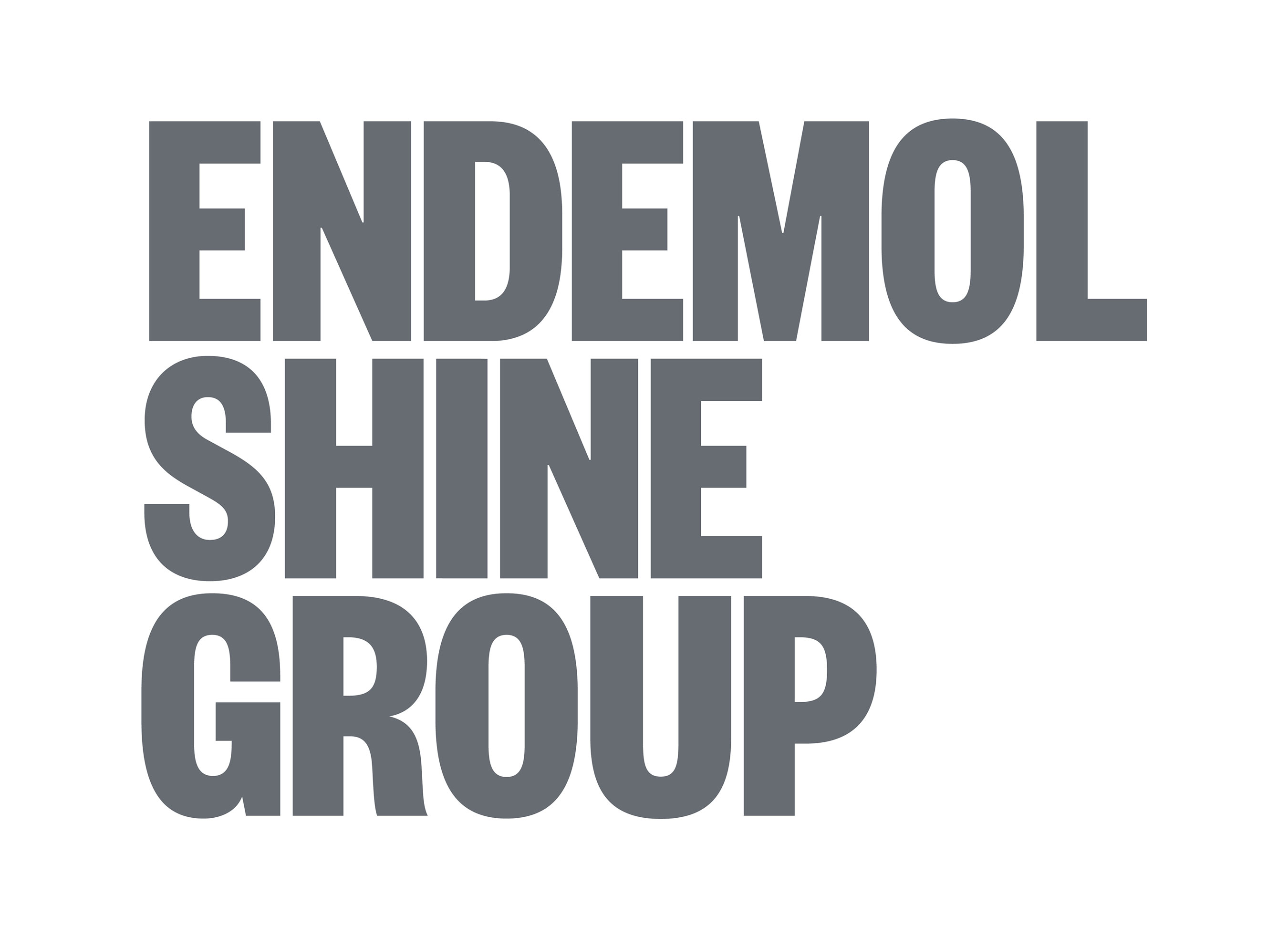 digital pioneer michelle phan and endemol beyond launch icon network