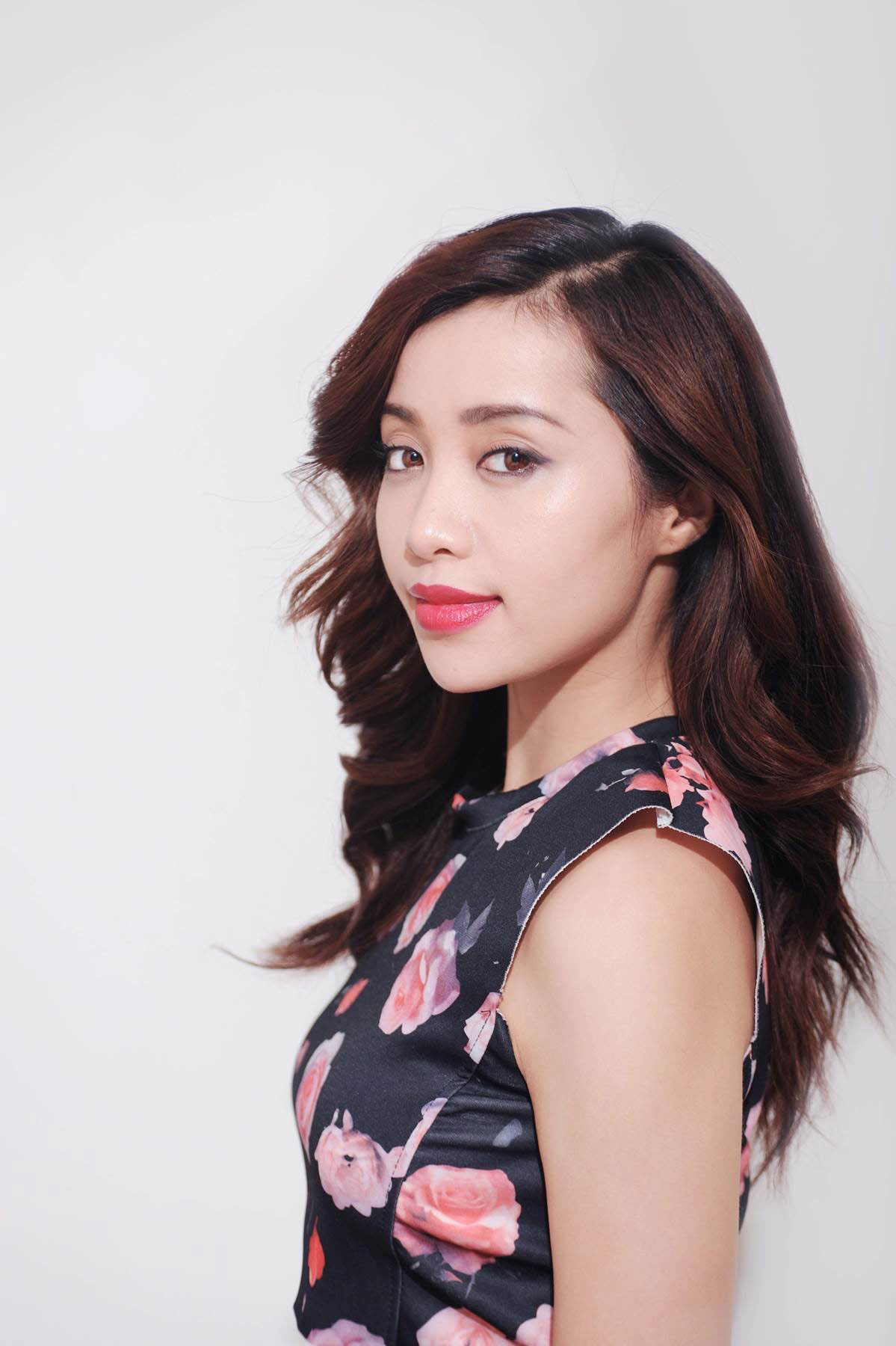 Digital Pioneer Michelle Phan And Endemol Beyond Launch