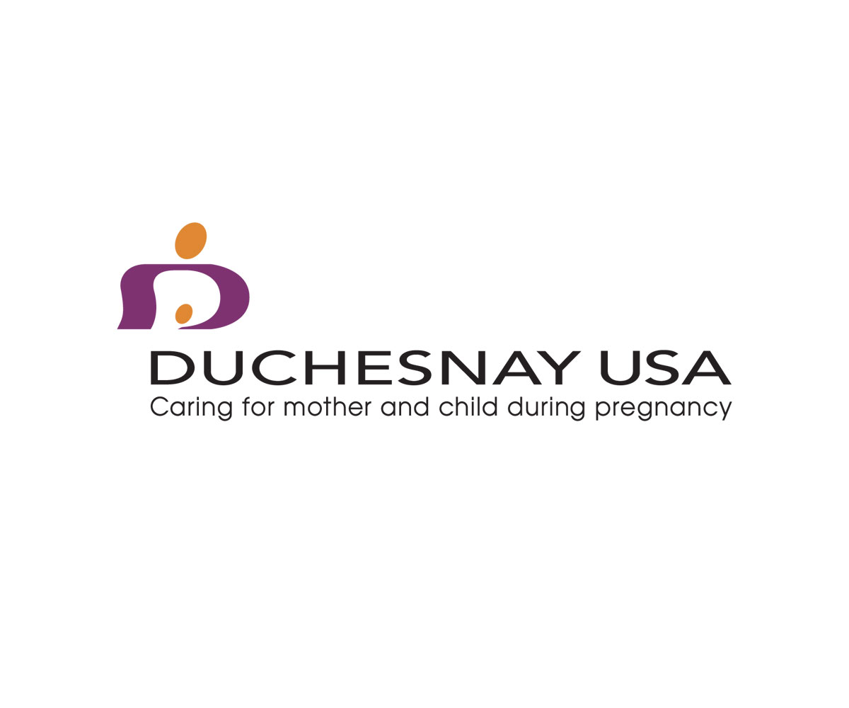 Duchesnay USA