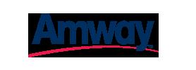 Amway logo
