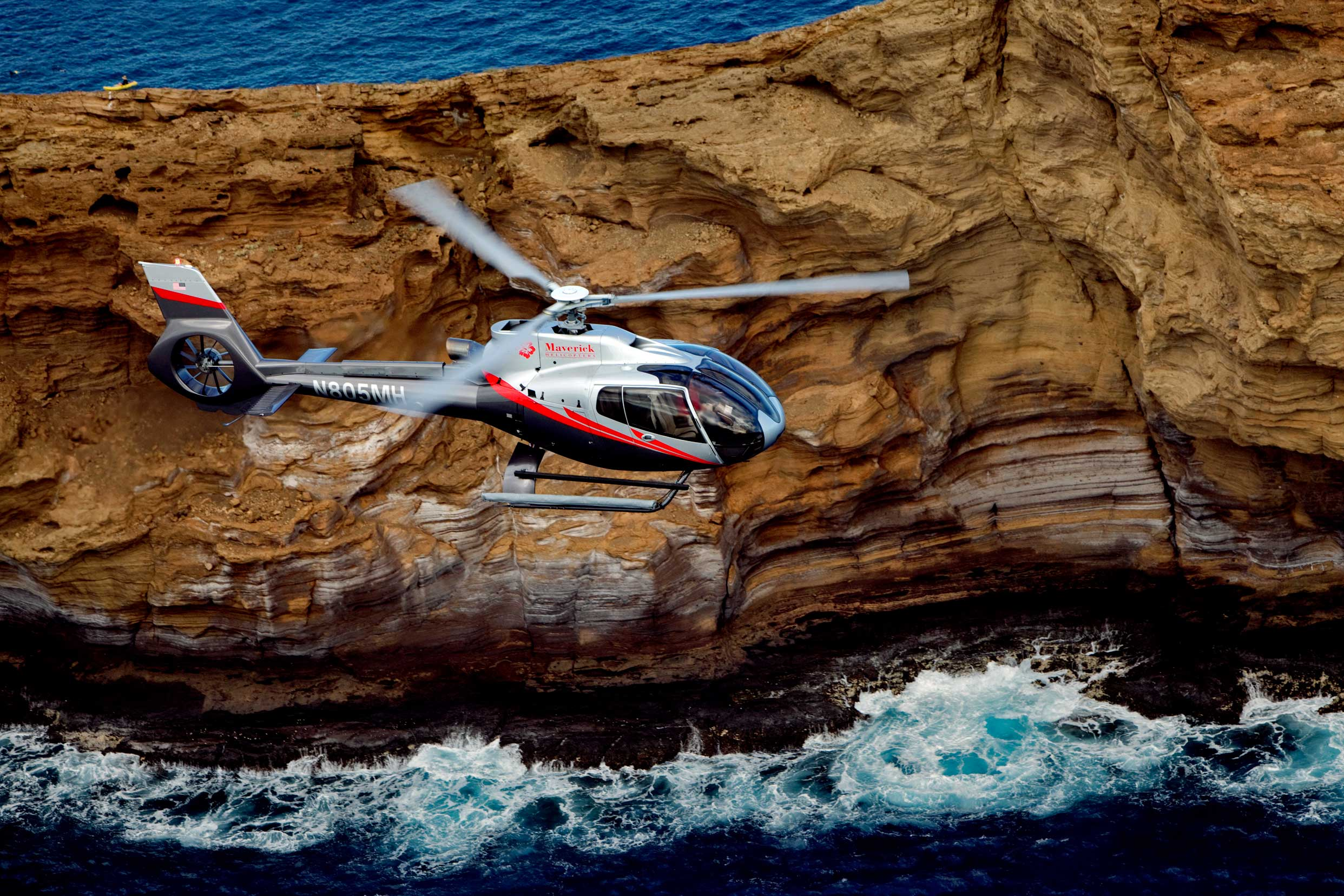 maverick helicopter tours with 7496351 Maverick Helicopters Maui on Grand Canyon Helicopter Tour Groupon as well Five Best Arizona Canyons To See This Summer besides Route66 tour lasvegas cars 10 as well Vol Helicoptere Grand Canyon additionally Private Jet Best Value.
