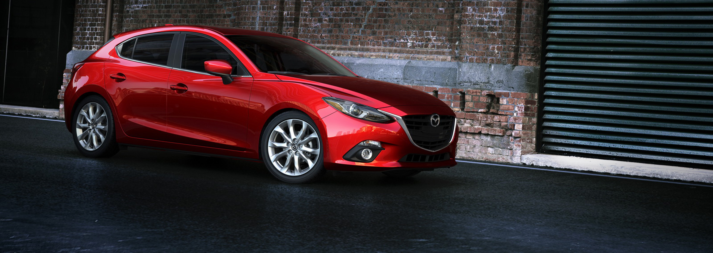 10 COOLEST NEW CARS UNDER $18,000 OF 2015 NAMED BY KBB.COM