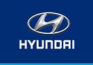Hyundai USA logo