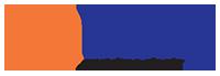Logo Pending