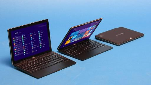 how to use keyboard on nextbook
