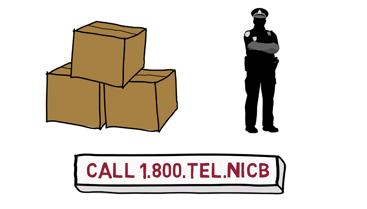 http://www.multivu.com/players/English/7523154-nicb-psa-warns-of-car-and-cargo-theft/gallery/image/4c6e9a1d-7142-4846-89eb-4ab7a2ba4566.HR.jpg