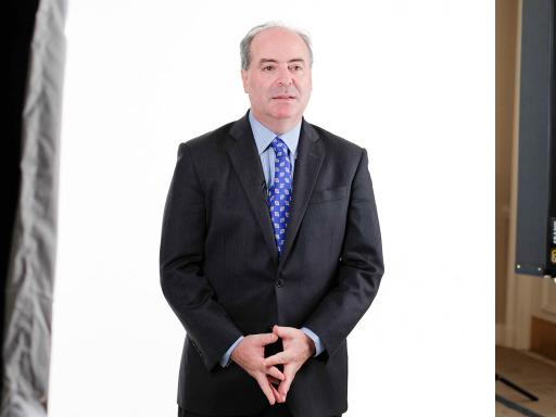 Steve Labaton