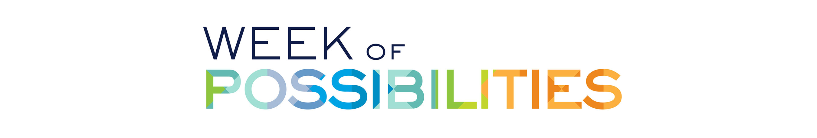 AbbVie's Week of Possibilities shows how #AbbVieGivesBack