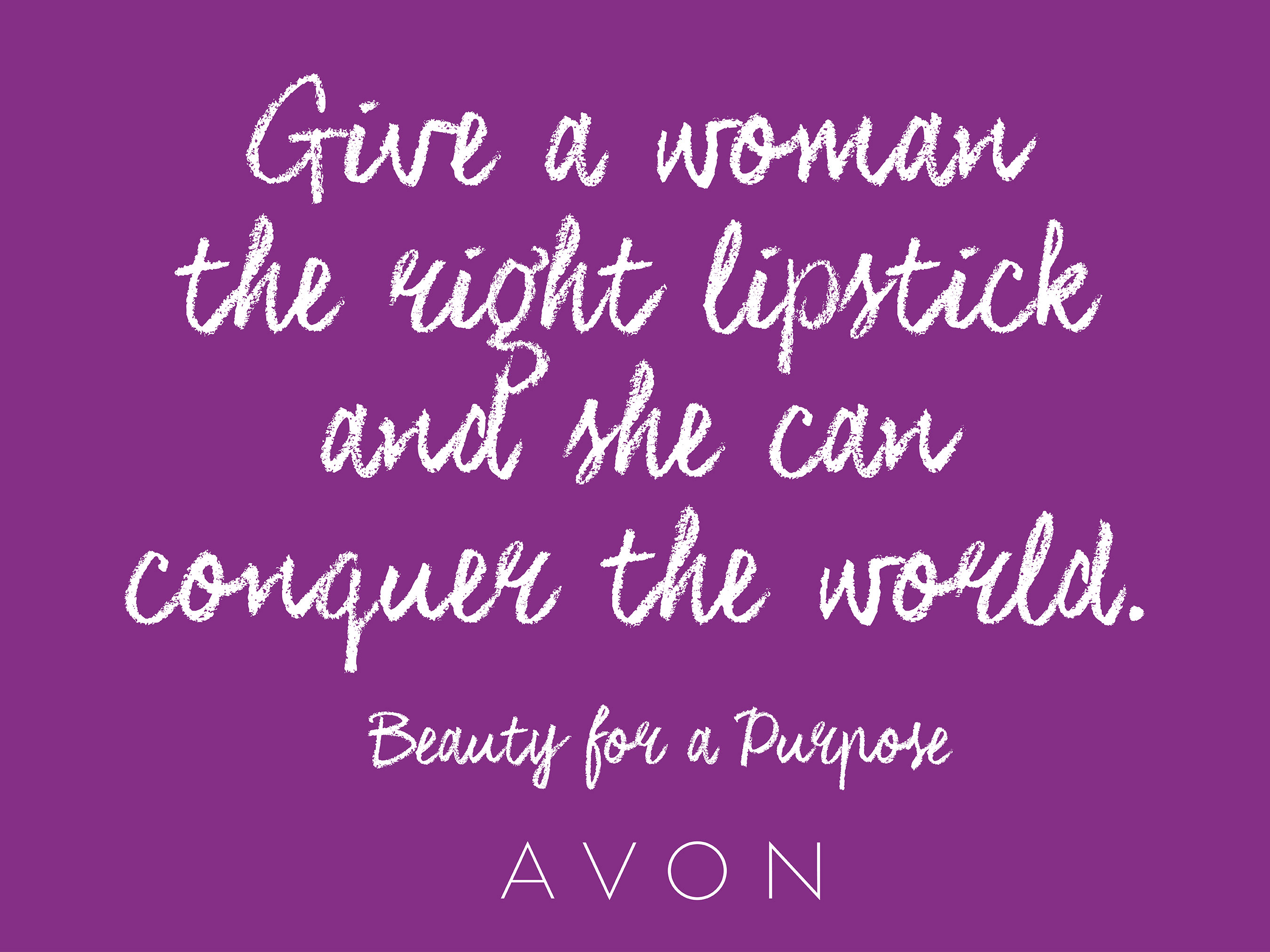 Quotes About Daughters And Fathers Avon Announces Beauty ...