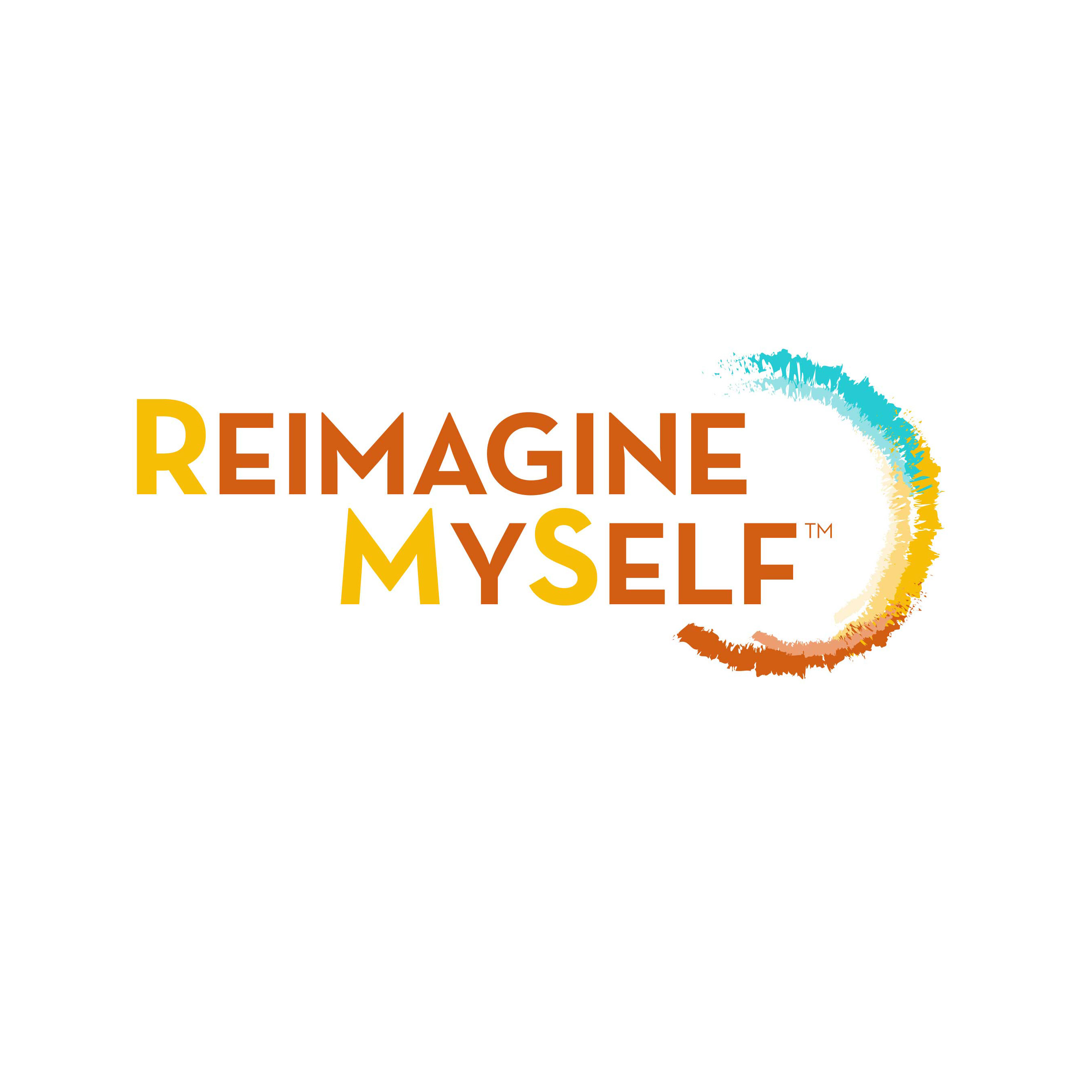 The Reimagine MySelf™ program is now live, encouraging women with relapsing multiple sclerosis (RMS) to reimagine daily life with the chronic disease. Visit self.com/reimaginemyself to learn more.