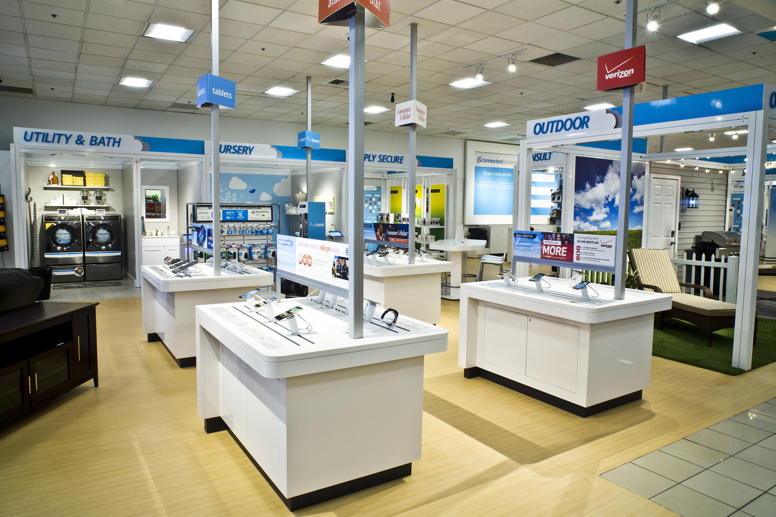 Sears shop online