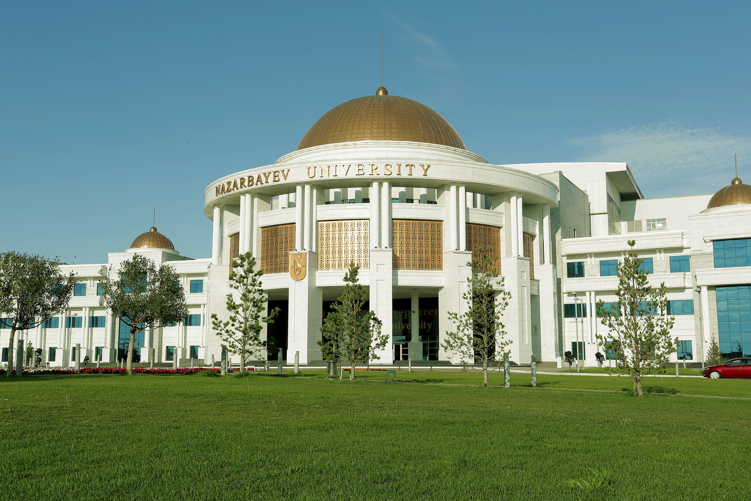 dropouts from universities in kz Dropouts 'for roles in fostering,  colleges anrl universities  kzlcclljhj:: x4c4iljii_  '   ').