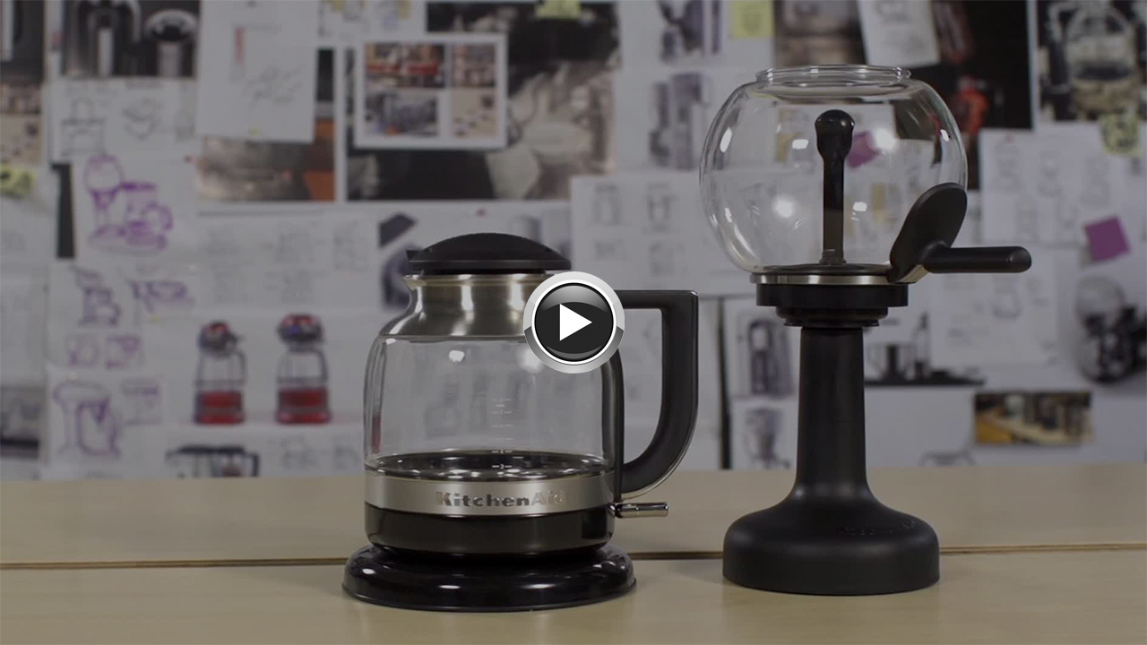 kitchenaid multi cooker versatility kitchenaid spiralizer attachment