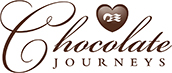 Chocolate Journeys  logo