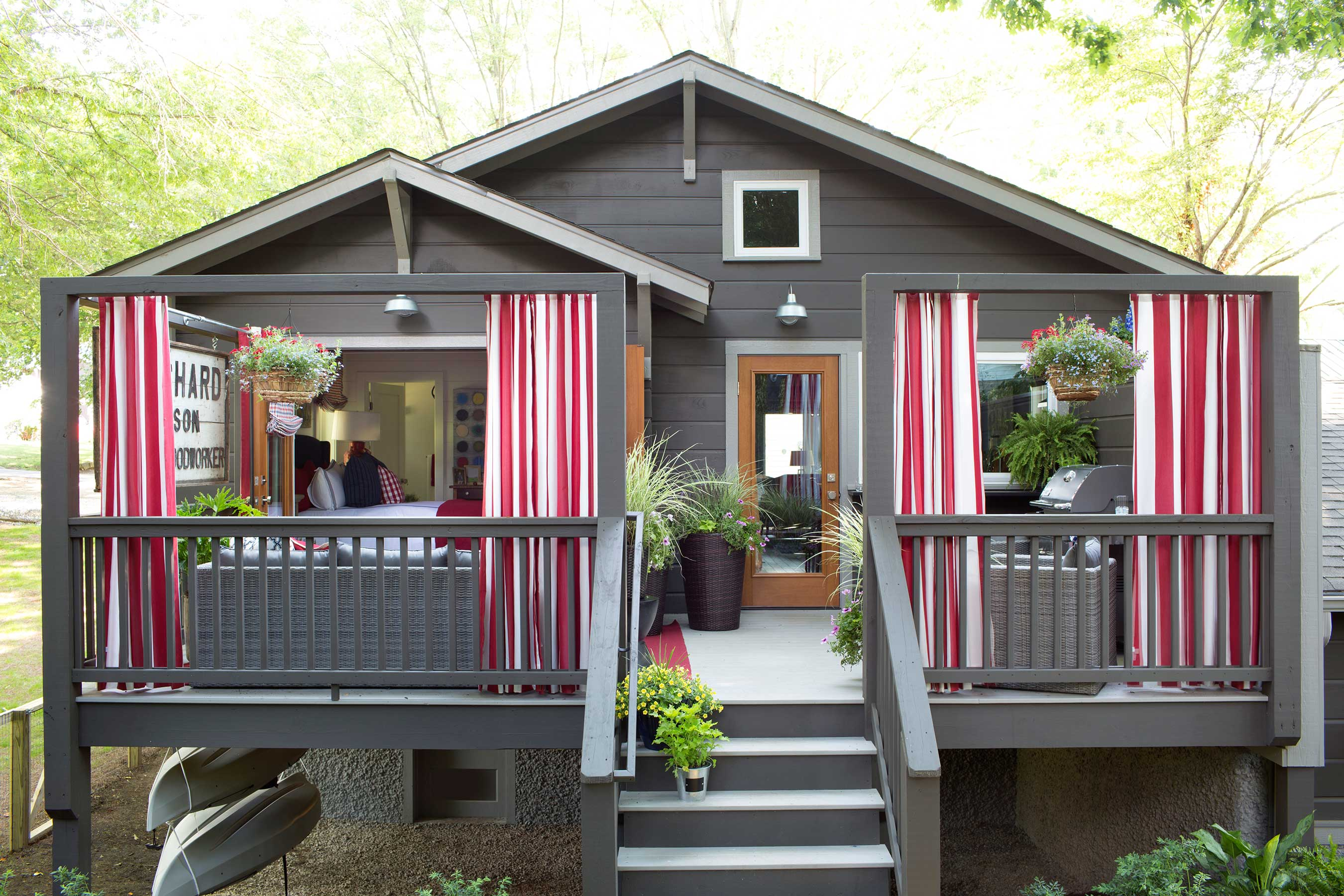 Hgtv Urban Oasis Giveaway 2015 Now Open For Entries