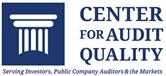 The CAQ logo