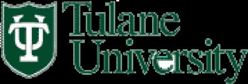 tulan logo