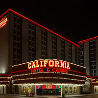 California Hotel and Casino Remodel Thumb