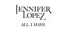 JENNIFER LOPEZ: ALL I HAVE
