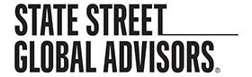 Street Advisory logo