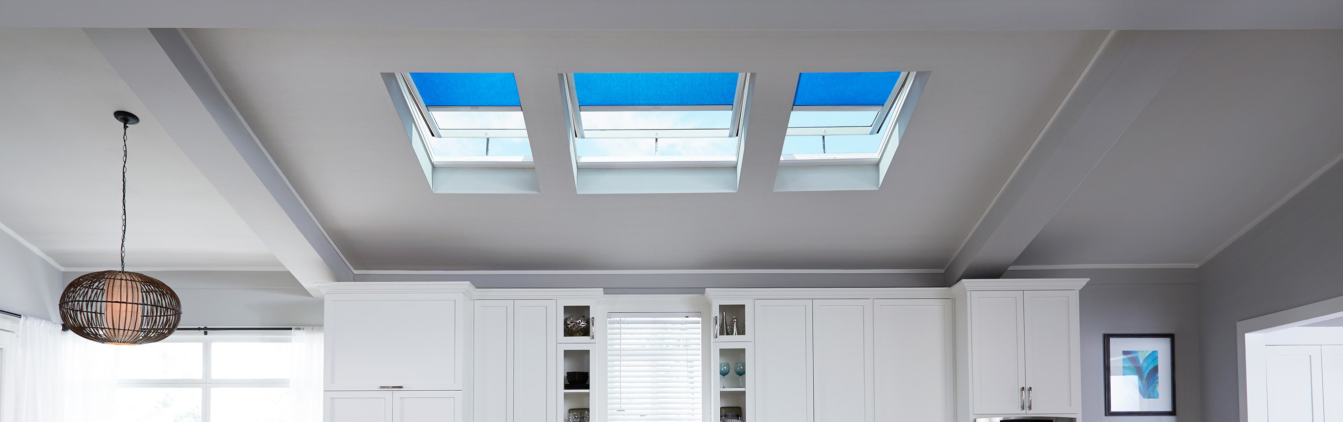 Homeowners save now and later with velux solar powered for Velux solar skylight tax credit