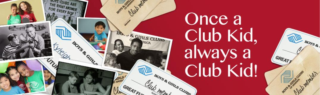Boys and Girls Clubs of Greater Charlotte - Home | Facebook