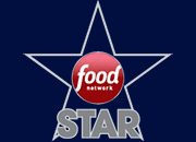 Food Network Star Season 12 Press Release