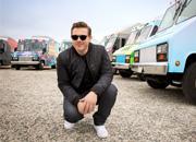 The Great Food Truck Race Episode Descriptions