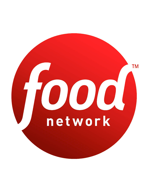 Food Network Press Release