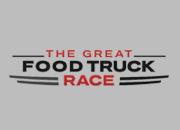 Food Network Star Season 12 Press Release
