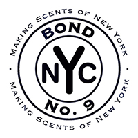 Bond No.9 logo