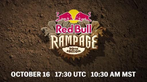 The Best In Action Sports Now Live On Red Bull Tv