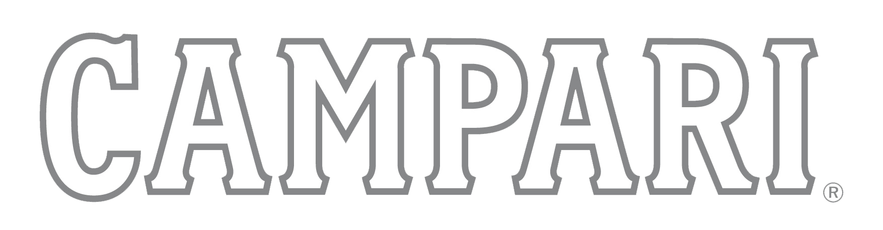 Campari Bittersweet logo