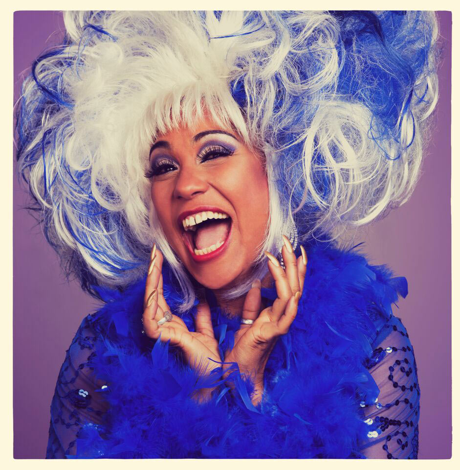 about celia cruz For more on celia cruz, and her journey from cuba to worldwide salsa stardom  with tito puente and the fania all-stars, visit biographycom.